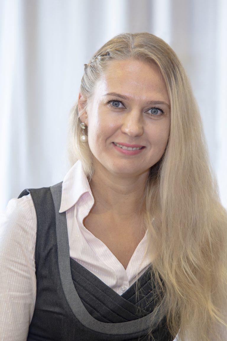 Вирге Пальмсалу